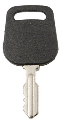 Rotary 11219 Ignition Key
