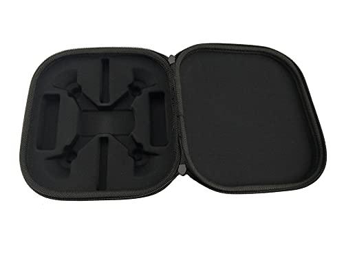 Hensych - Borsa portatile da viaggio per DJI Tello in nylon, a quattro assi