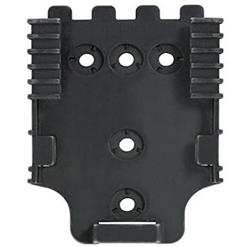 Safariland QLS22 Quick Duty Receiver Plate Locking System...