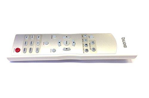 BENQ MP720p Projektor Fernbedienung