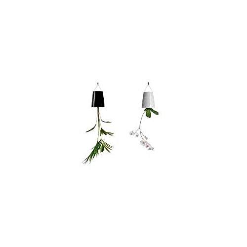Boskke Sky Planter Medium - Senza indicatore di Livello