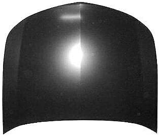 For Acura TL 2009-2014 In a Sale item popularity TruParts AC1230117C Panel Hood