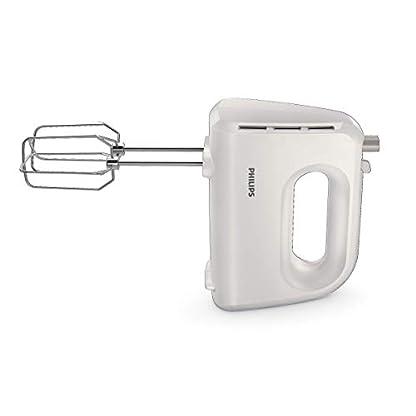 Philips-Cucina-PHIL-HR370500-300-Bianco