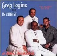 Just Stand by Greg Logins (2004-06-15)