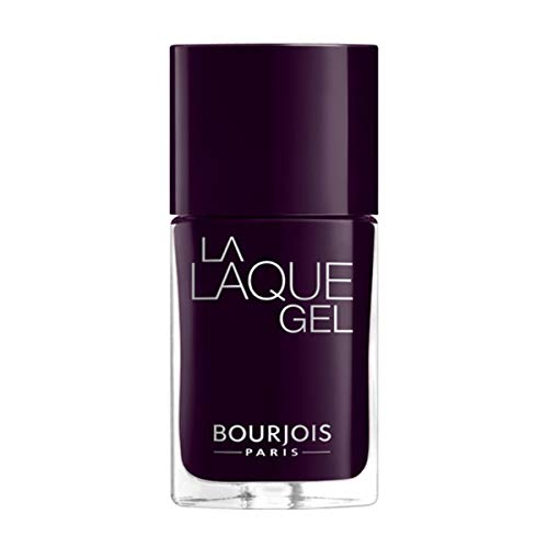 Bourjois - Laca de uñas la laque gel