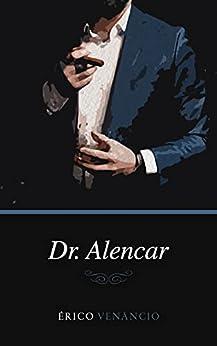 Dr. Alencar por [Érico Venâncio]
