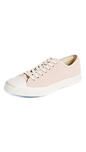 Converse Men's Jack Purcell Jack Suede Sneakers