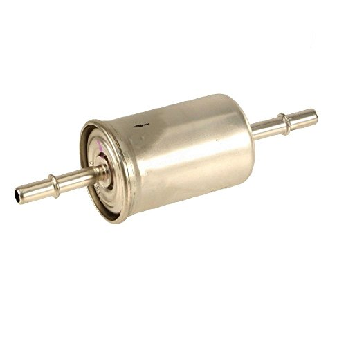 Premium Guard PF5574 Fuel Filter