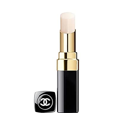 CHANEL ROUGE COCO SHINE HYDRATING SHEER LIPSHINE # 136 DERNIER GIVRE - Limited Edition