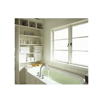 """White Frost Privacy Decorative Window Film 48/"""" Wide x 15 ft Roll"""