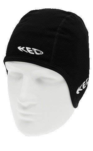 KED untermütze-l/xL (noir)