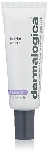 Dermalogica Ultra Calming Barrier Repair Unisex, Gesichtscreme, 1er Pack (1 x 30 ml)