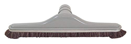 Proteam 100614 - Hard Floor Tool 14 in w/Horse Hair Brush