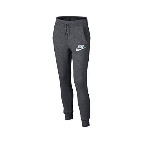 Nike G NSW Mdrn Regenbroek, meisjes