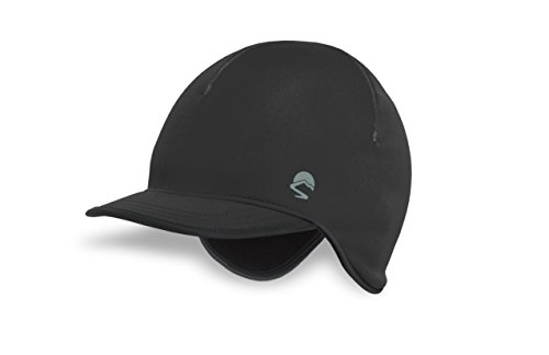 Sunday Afternoons Elements Ii Cap, Black, One Size