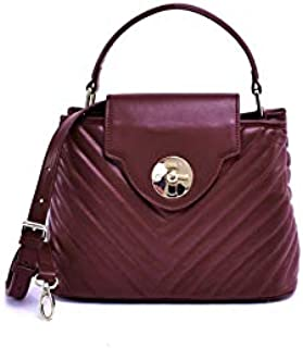 Ladies handbag from saga