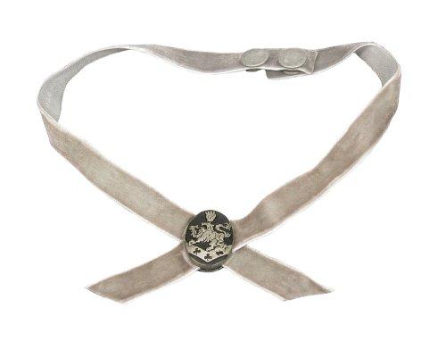 Alice's Choker Replica Jewellery - Twilight - Neca