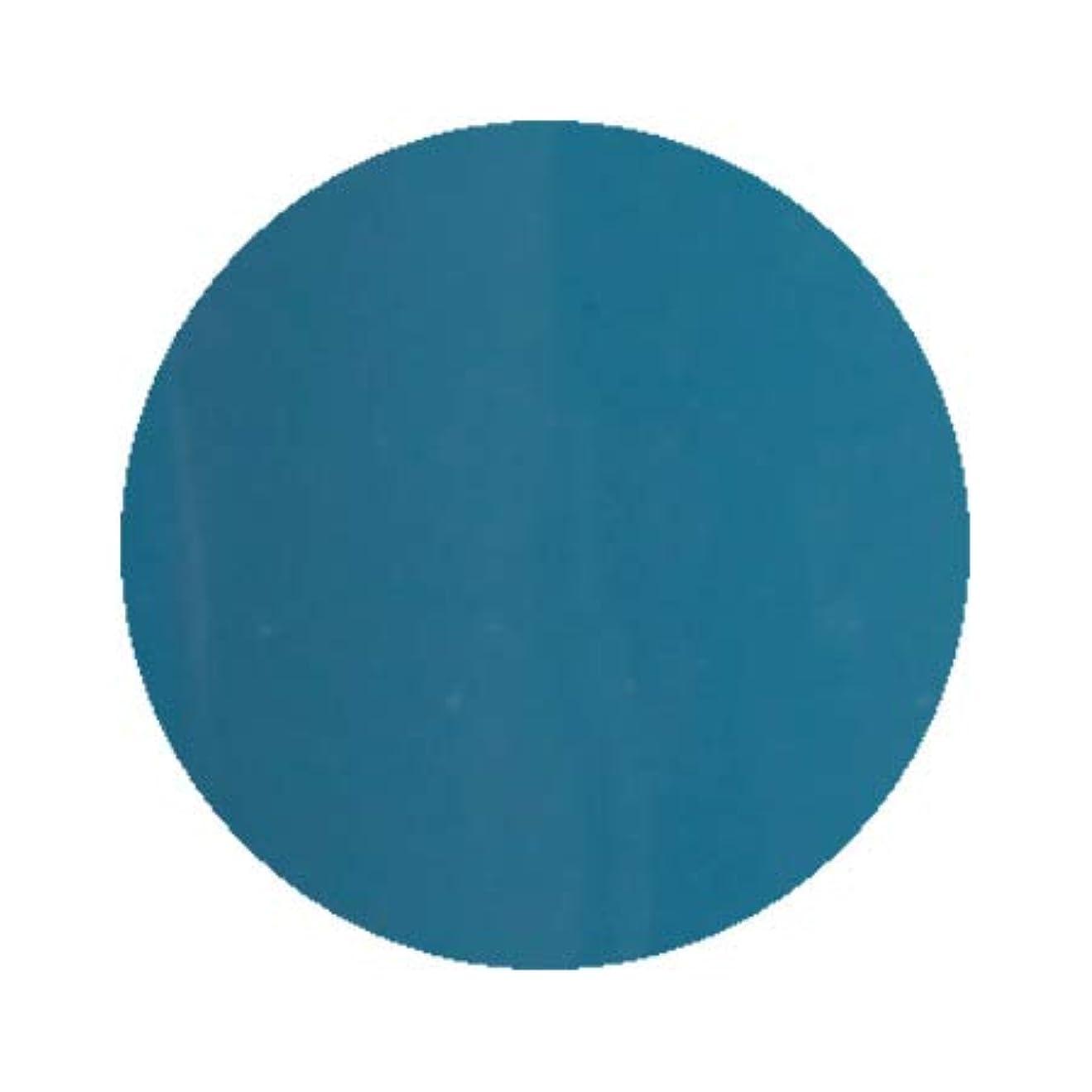 気味の悪い出力マーティンルーサーキングジュニアInity アイニティ ハイエンドカラー BL-05M ティールブルー 3g