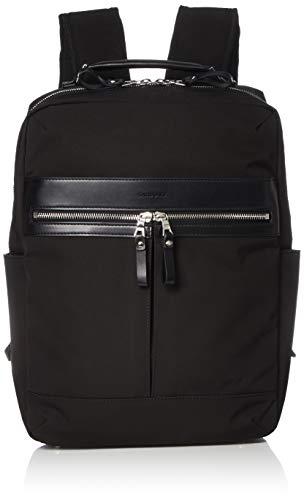 [サムソナイト] ビジネスバッグ バックパック コンブリオ ブラック