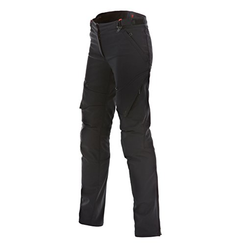 Dainese New Drake Air Lady Tex Pants Motorradhose Damen
