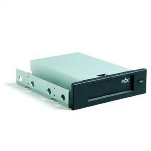 Lenovo 4XF0G88944 RDX Internal Disk Drive for ThinkServer TS460 - Silver