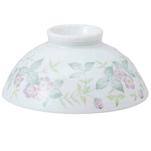 茶碗/野いちご中平/業務用 家庭用 Rice bowl