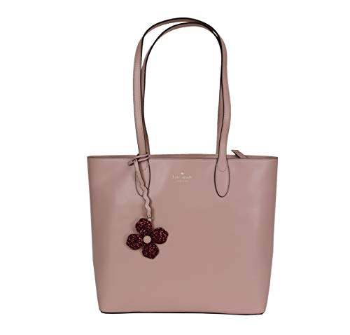 Kate Spade New York Kerri Womens Medium Tote (ROSYCHEEKS)