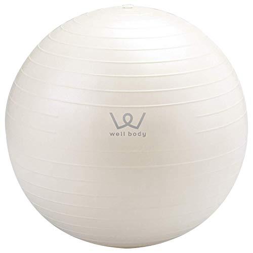 アルインコ(Alinco)エクササイズボール65cmWBN065
