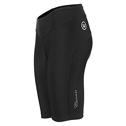 Top 10 best selling list for canari ultra cycling shorts