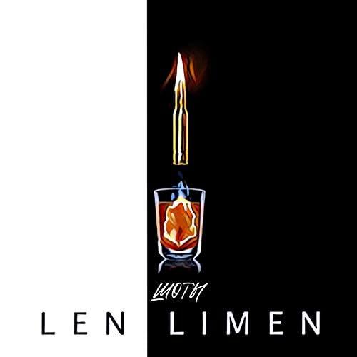 Len Limen