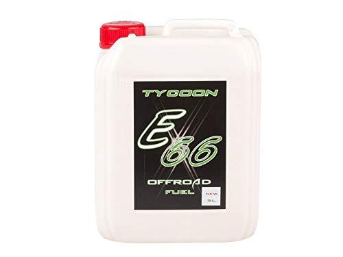 RC Auto kaufen  Bild 2: Tycoon Bio Fuel 25% OffRoad # 5 Liter*