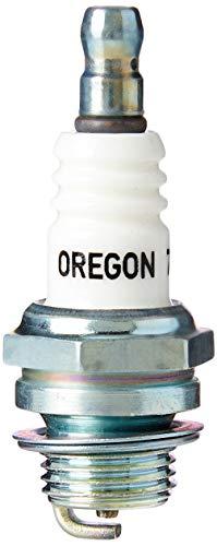 Oregon Bougie d'allumage