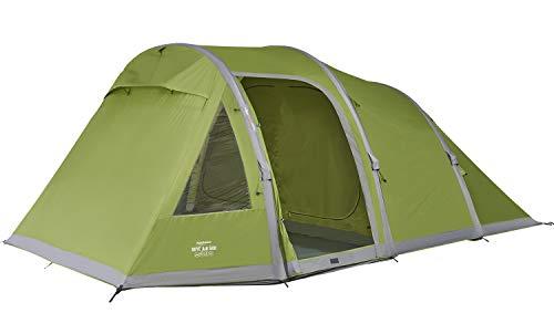 Vango Skye Air 500 5-people-tent