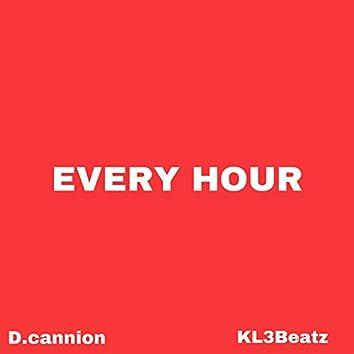 Every Hour