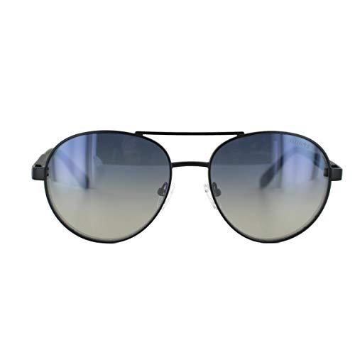 Guess Hombre gafas de sol GU6951, 02X, 57