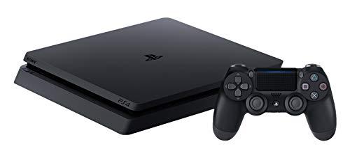 Videoconsola PS3 500 GB