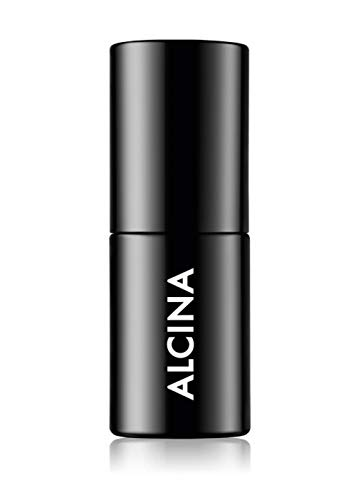 Alcina Quick Dry Top Coat