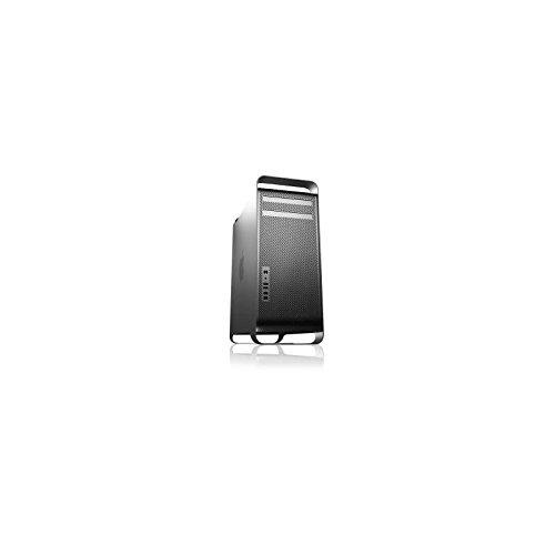 Apple Mac Pro Xeon 2.66 Ghz A1289 (EMC 2314) - Estación de trabajo (8 GB, 1000 GB - MACPRO4.1