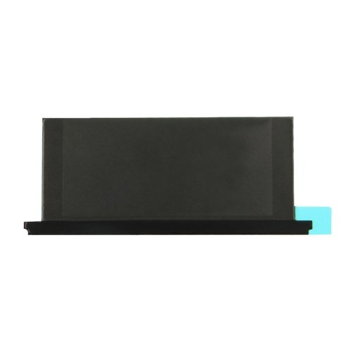 Generic 10 PCS for iPhone 6 Plus LCD Backlight Adhesive Repair Sticker