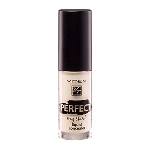 Belita Vitex Perfect My Skin Liquid Max 73% OFF Year-end annual account 22 4 Concealer Na - Shades