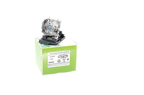 Alda PQ-Premium, Beamerlampe / Ersatzlampe kompatibel mit 20-01501-20 für SMARTBOARD 480I5, 880I5, 885I5, SB880, SLR40WI, UF75, UF75W, UNIFI 75, UNIFI 75W Projektoren, Lampe mit Gehäuse