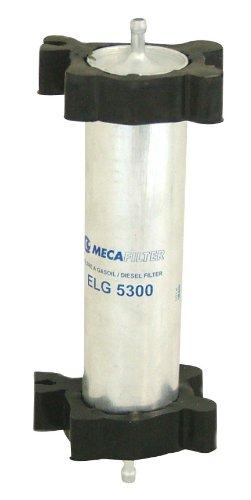 Mecafilter ELG5300 - Fitro De Gas-Oil