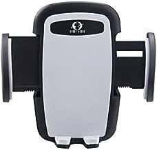 Cell Phone Car Vent Holder 360 GOODY GOODS