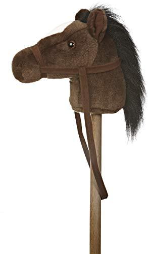 Aurora - Giddy-Up Ponies - 37