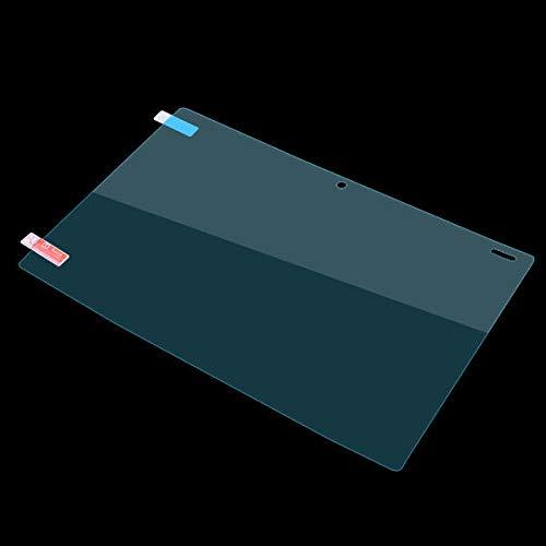 feilai Tablet Accessories Nano Proof - Protector de pantalla para Hi10