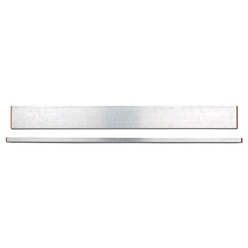 Stabila 07814 Regla de Aluminio, Standard