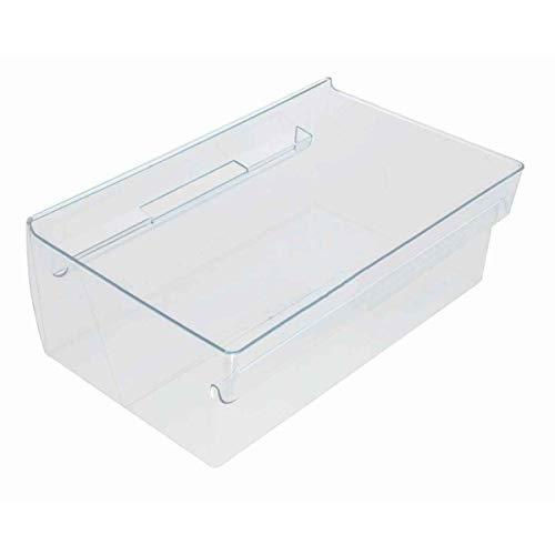 Recamania Cajón Verduras frigorífico ZANUSSI 2247059203