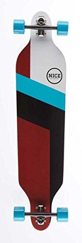 NICE Longboards Nice Flash 42