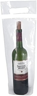 Wine Doggy Bag - 50 pack