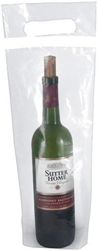 Wine Doggy Bag 50 Pack